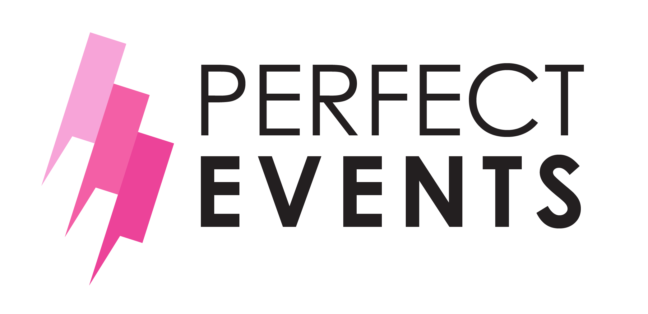 Perfect Events
